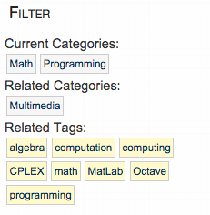 multi-taxonomy01