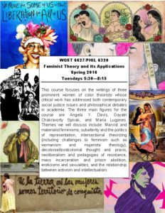 feminist-theory-flyer-2015-color