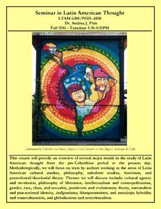 seminar-in-latin-american-thought