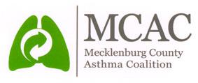 MCAC-logo