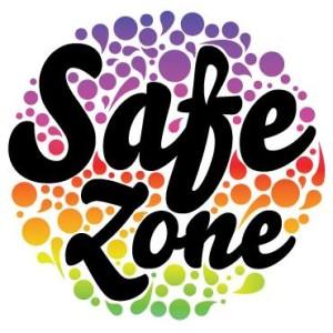 SafeZoneLogo