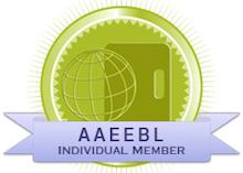 individual_member_medallion