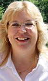 Carol_Leeman_Web_2
