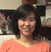 Chikako Mori