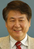 keh-hsun_chen
