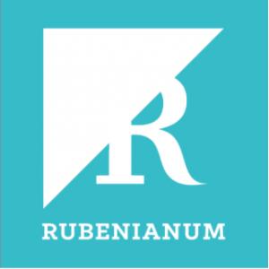 Logo Rubenianum