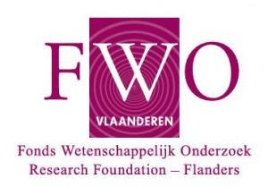 fwo_logo