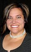 Debbie_Web_Profile_2012
