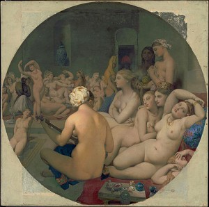 Le_Bain_Turc,_by_Jean_Auguste_Dominique_Ingres,_from_C2RMF_edit