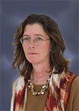 Teresa Scheid