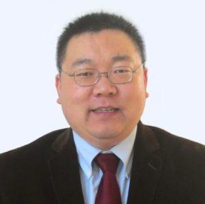 Wenwu Tang