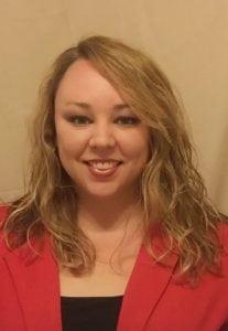 Erin Basinger