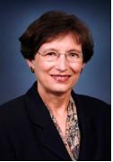 Helene Hilger
