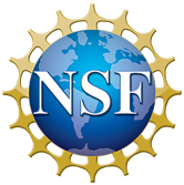 NSF collaboration possibility
