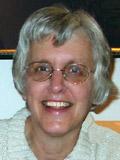 Rachelle Hollander