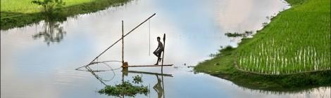http://en.wikipedia.org/wiki/File:Bangladesh_Fishing_2006.jpg
