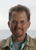Kent Glenzer