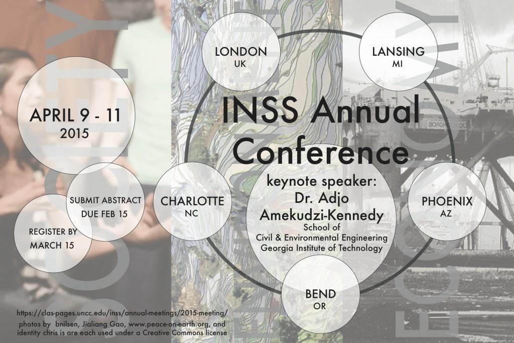 INSS invite 1.28