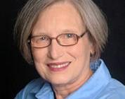 Member Spotlight: Helene Hilger
