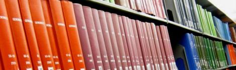 Call for funding proposals: Enhancing Socio-Environmental Research & Education