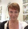 Joan Mullin Profile Pic