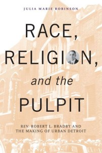 Race_Religion_Pulpit