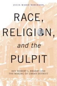 Race_Religion_Pulpit