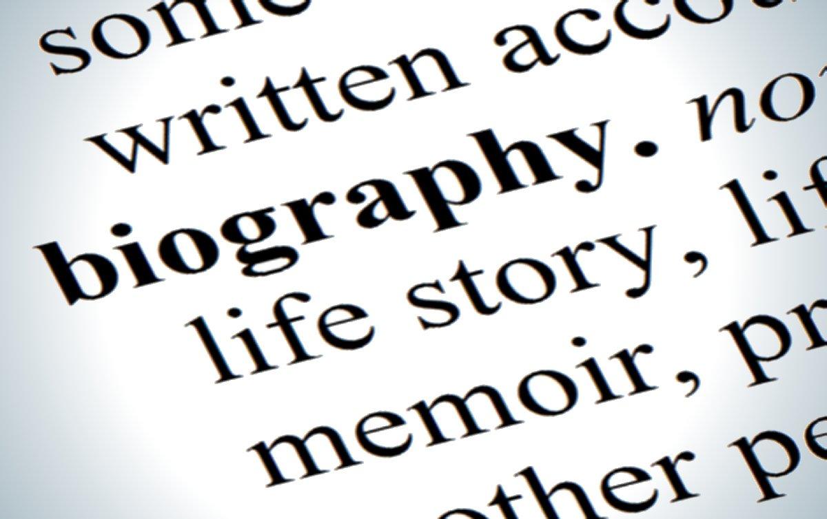 Karen L. Cox | Biography Guidelines