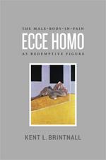 EcceHomoCover