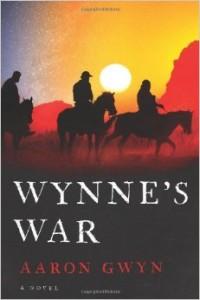 Wynns War pic