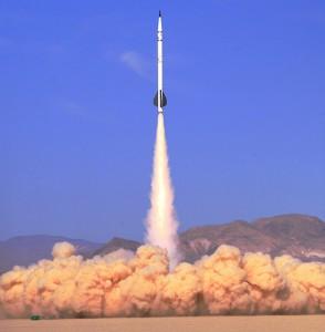 rocket19