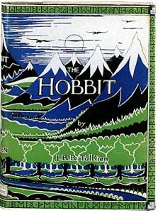 The_Hobbit_(1937)