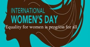 international-womens-day-theme