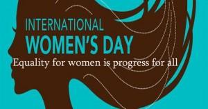 international-womens-day-theme