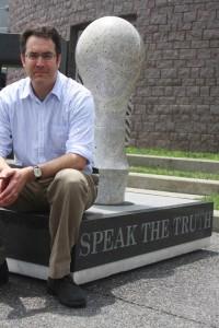 Sam Shapiro
