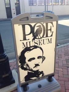 Poe Museum 2