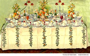 victorian-life-in-britain-study-guide-victorian-times-food-3