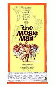 Original_movie_poster_for_the_film_The_Music_Man_1962