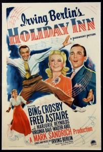 Holiday Inn movie