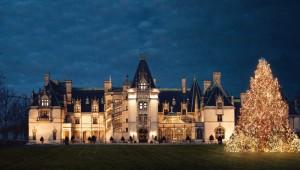 biltmore-estate-christmas-schedule-800x454