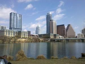 austin-skyline-buildings-texas