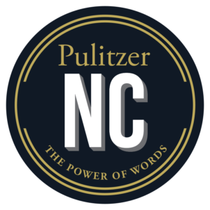 pulitzer-prize