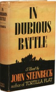 inbattlebook