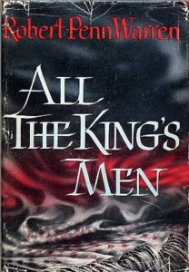 all-the-kings-men