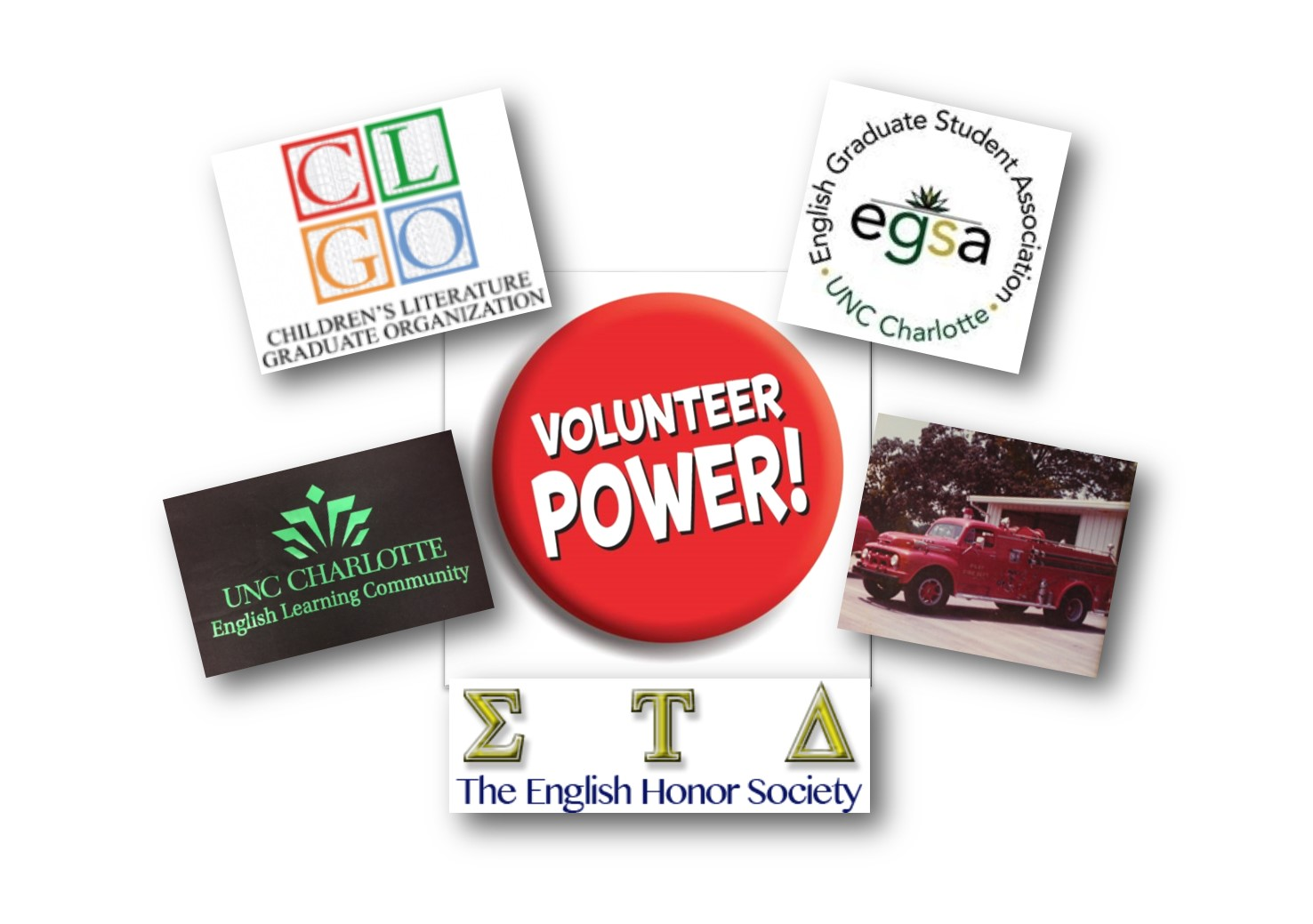 A week of volunteering my commitment to volunteering in the community can be traced back to my parents both of my parents were members of the