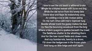 emmonsails-heath-in-winter