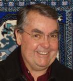 Doyle, Michael S