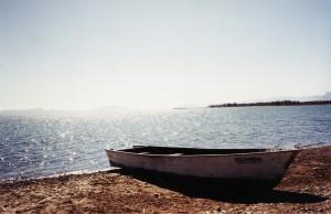 BoatBeach