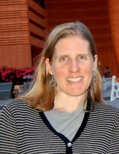 Rebecca Roeder