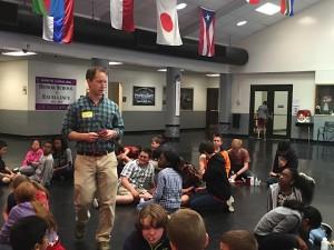 2105April14 DSSC activity J.N. Fries Magnet Middle School 3